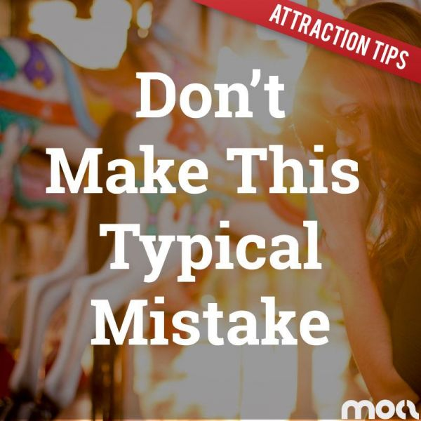 How To Get A Girl To Like You – Why Emotional Investment Will Always Beat Logic
